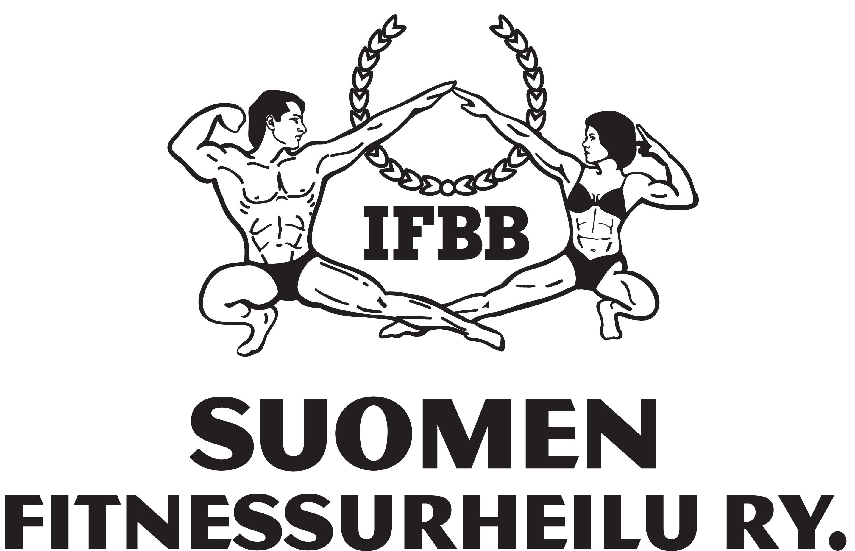 SUEK ry:n selvitys seksuaalisesta ja sukupuoleen perustuvasta häirinnästä suomalaisessa kilpaurheilussa