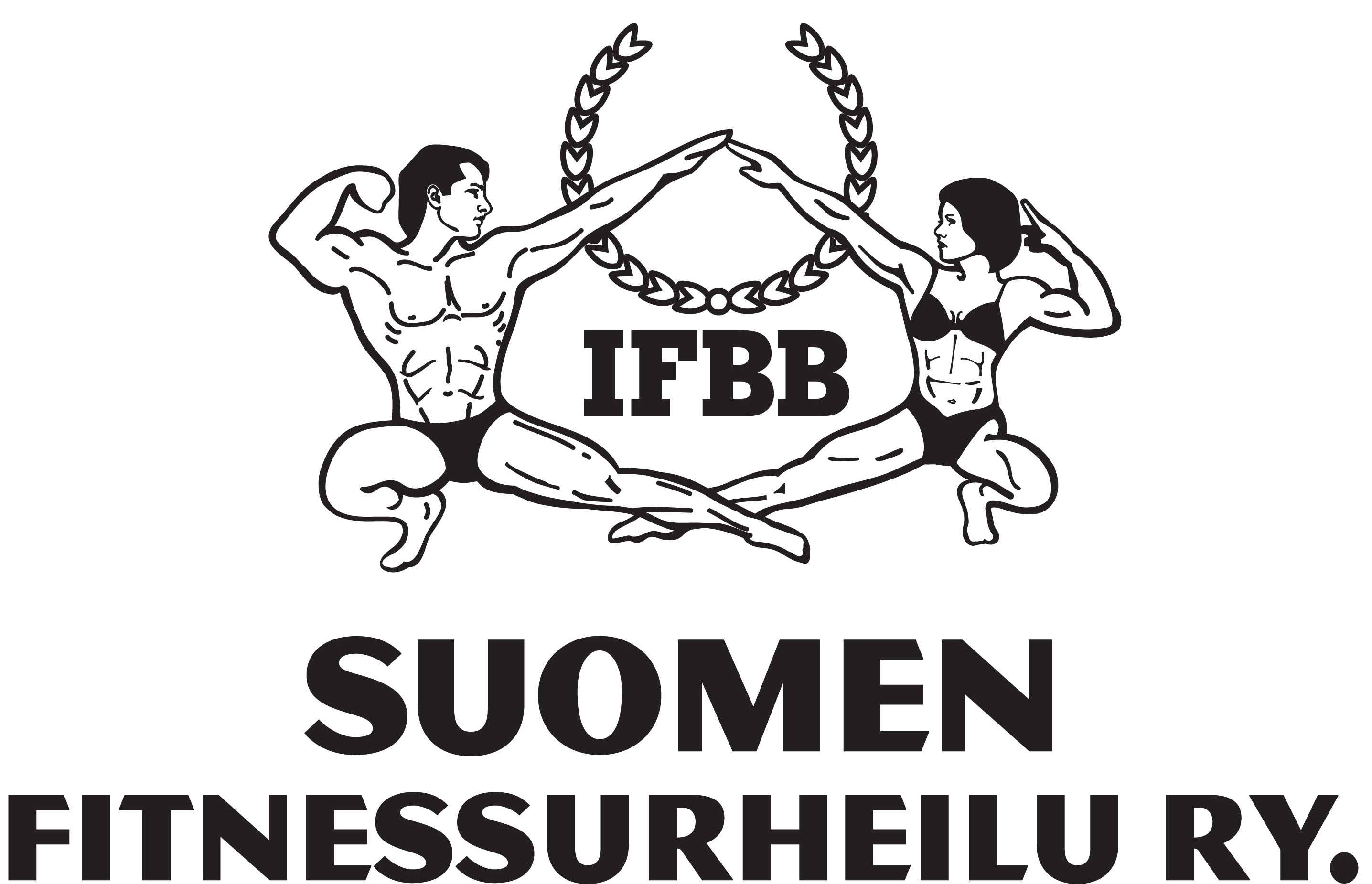 Suomen Fitnessurheilu ry:n vuosikokous 2020